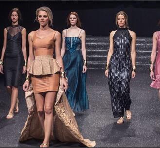 法国巴黎国际春季服装采购展览会